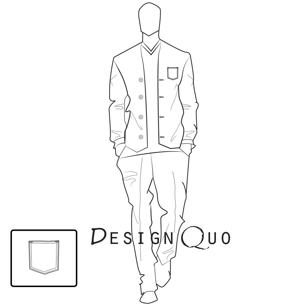Style#014