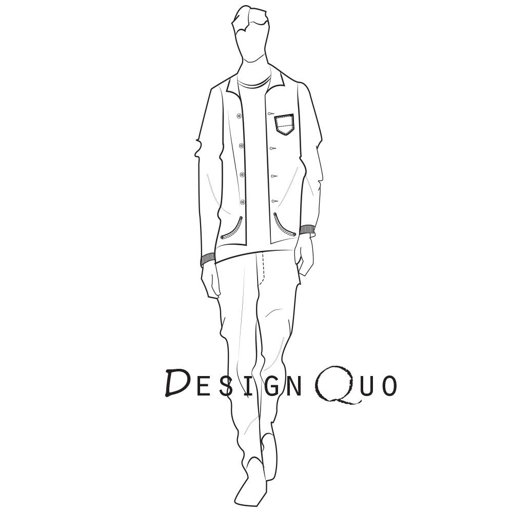 Style#015