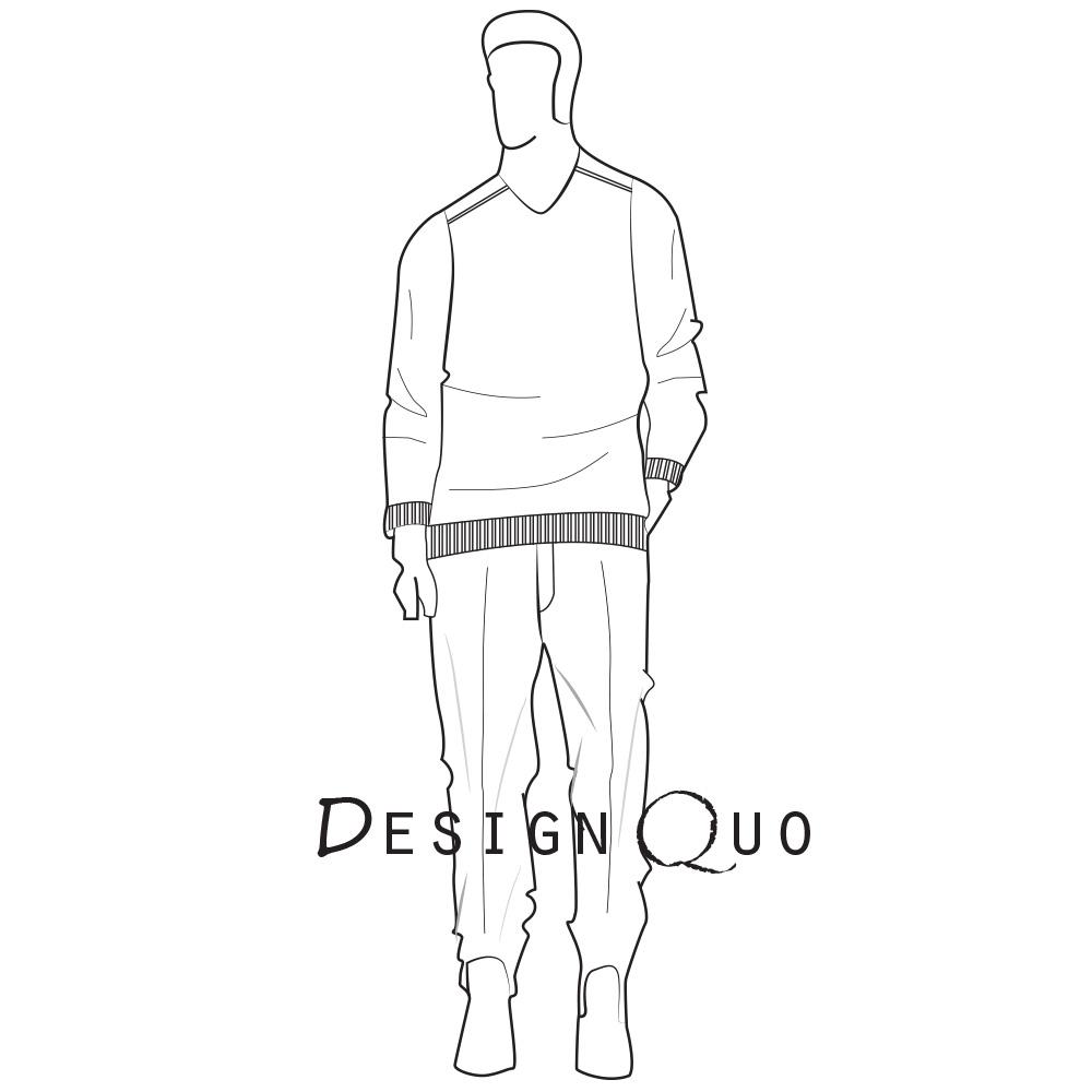 Style#016