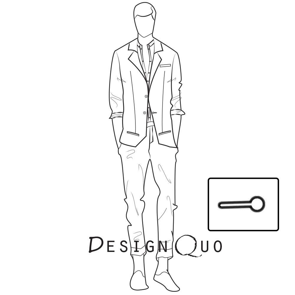 Style#017