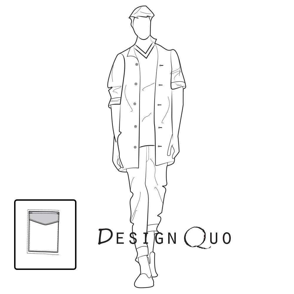 Style#019