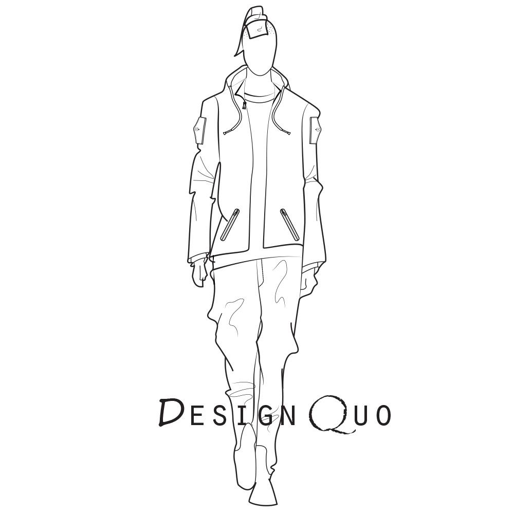 Style#020
