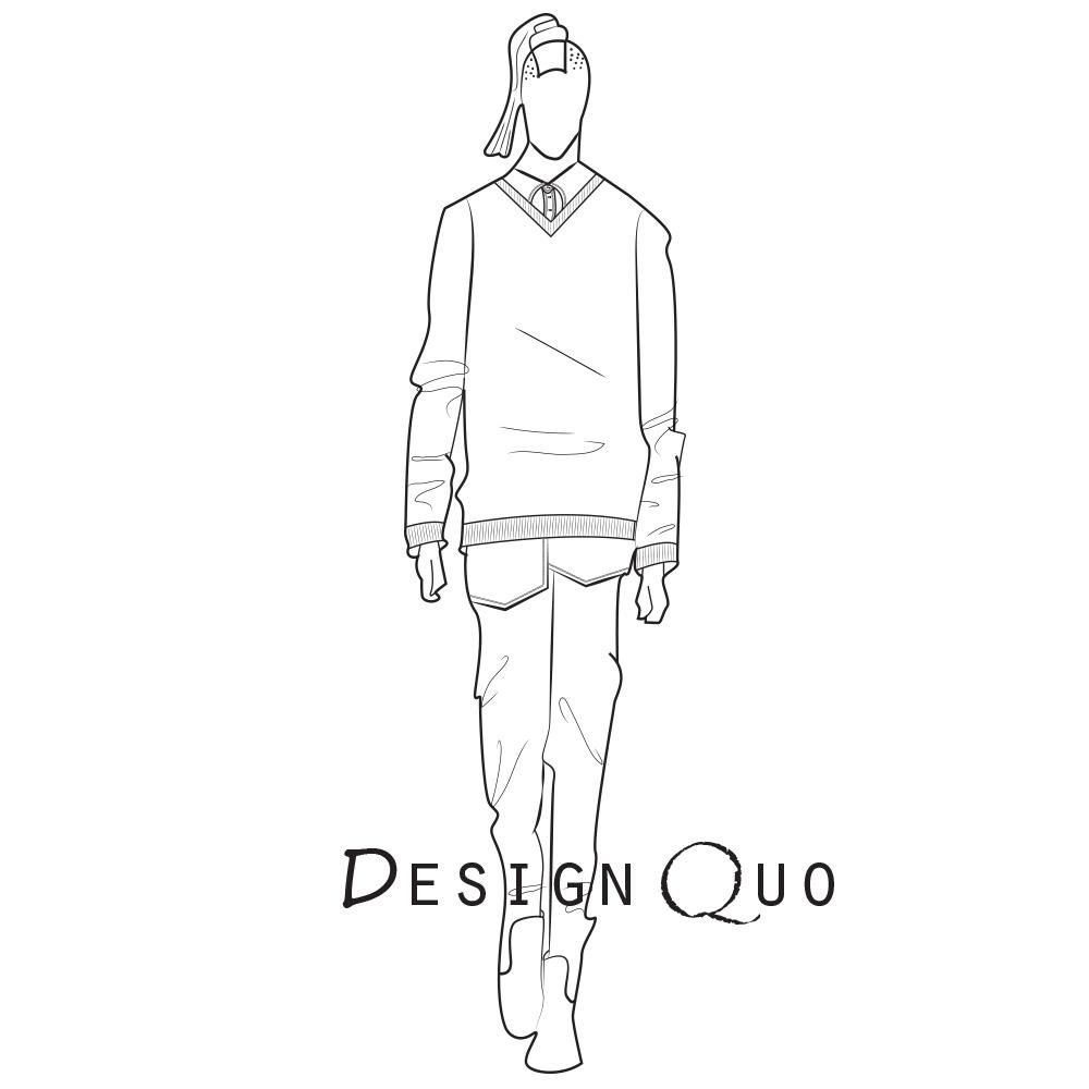 Style#021