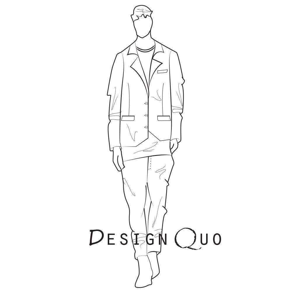 Style#022