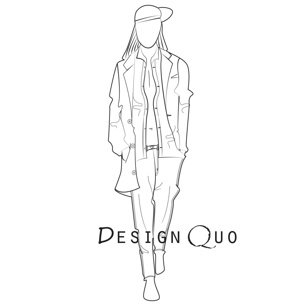 Style#027