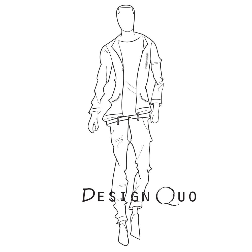 Style#028