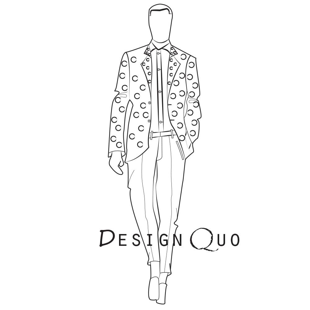 Style#036