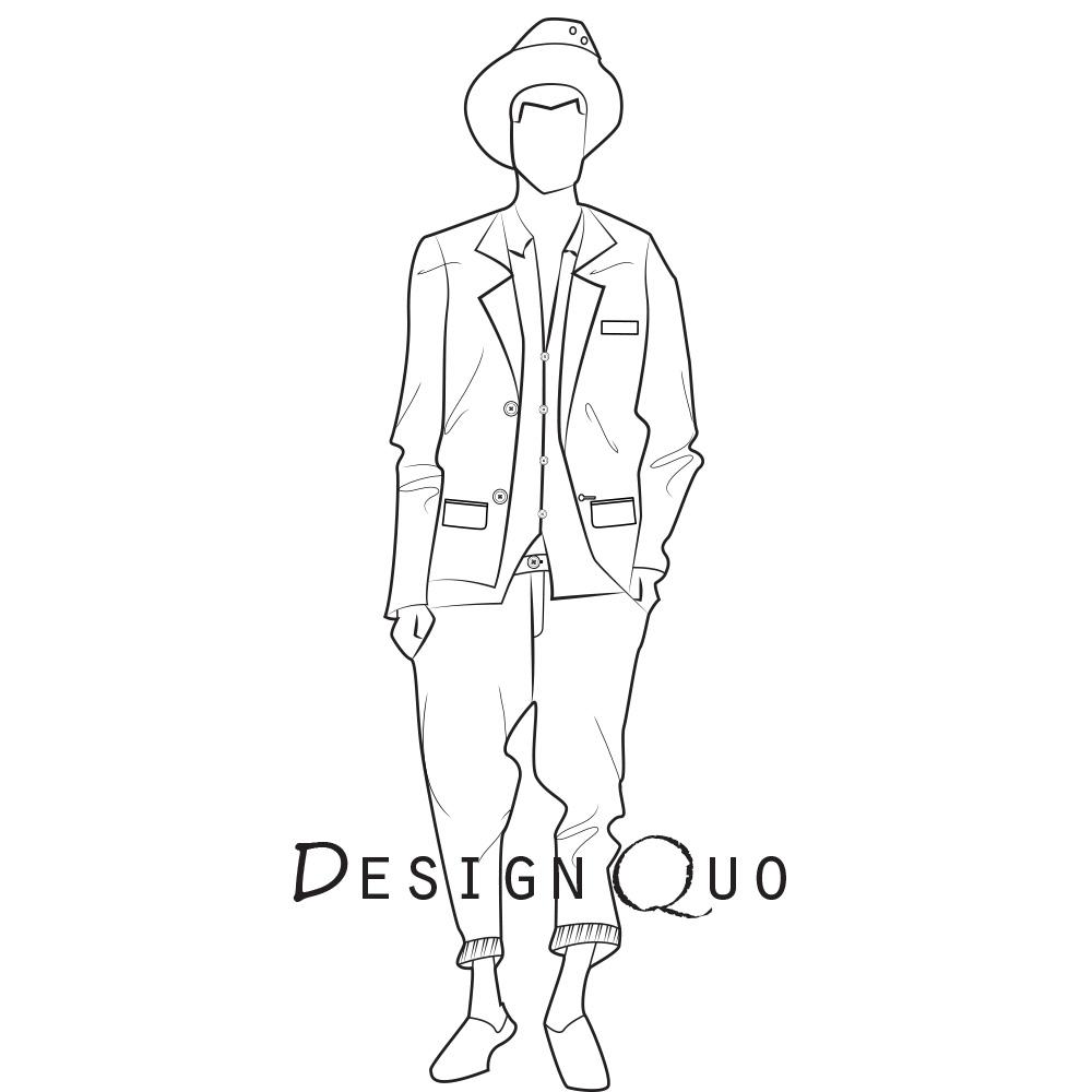 Style#037