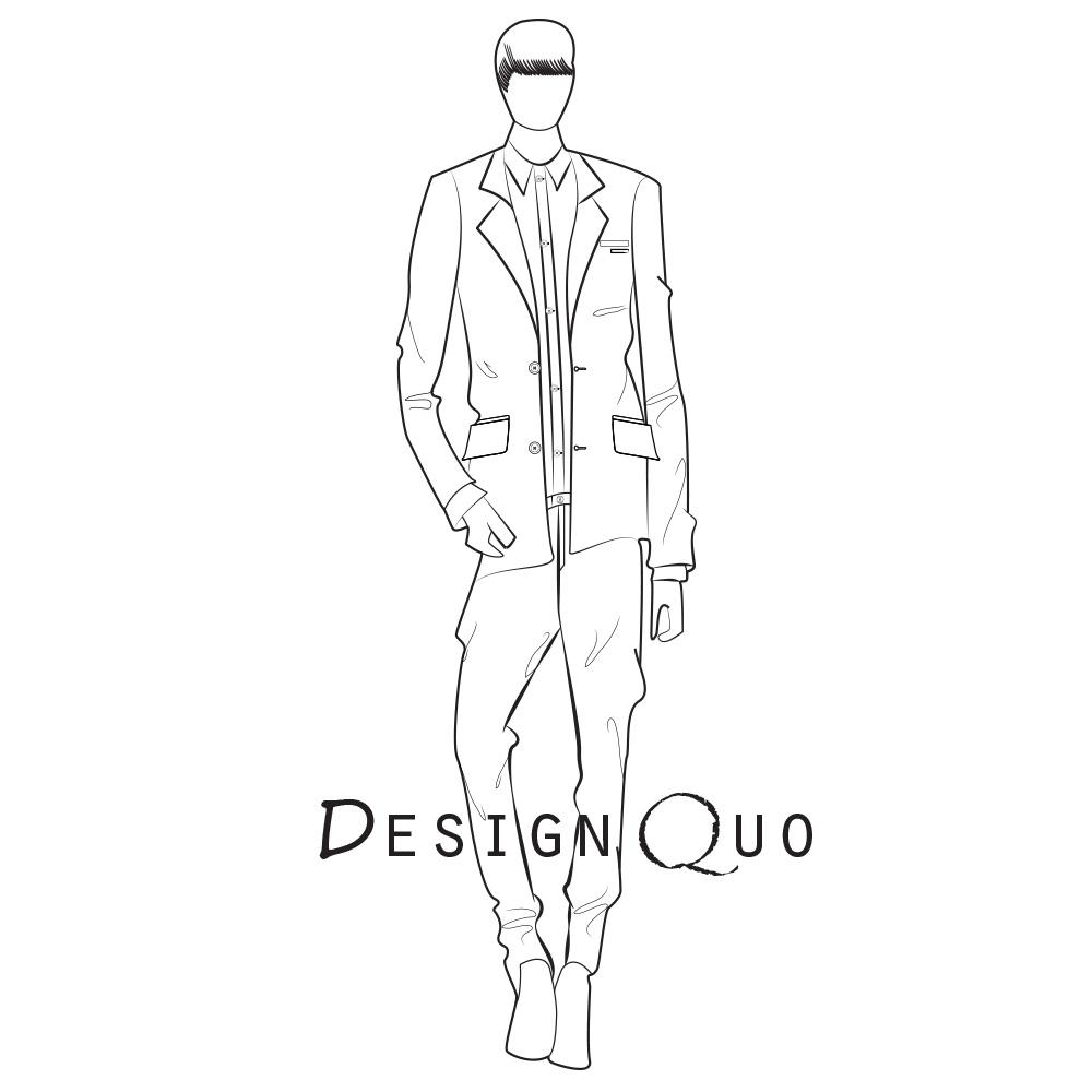 Style#039
