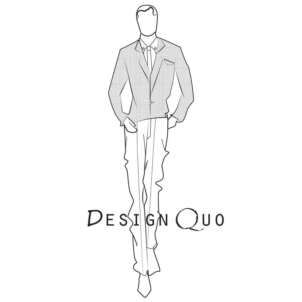 Style#042