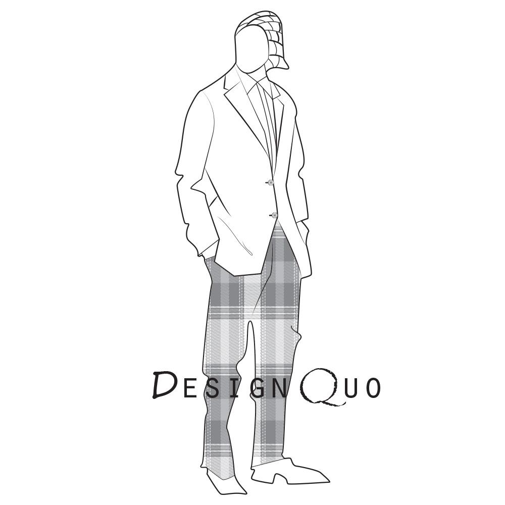 Style#043