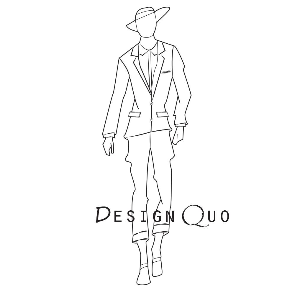 Style#045