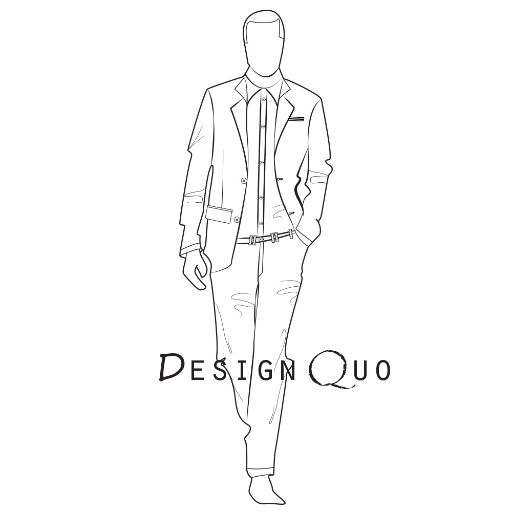Style#046