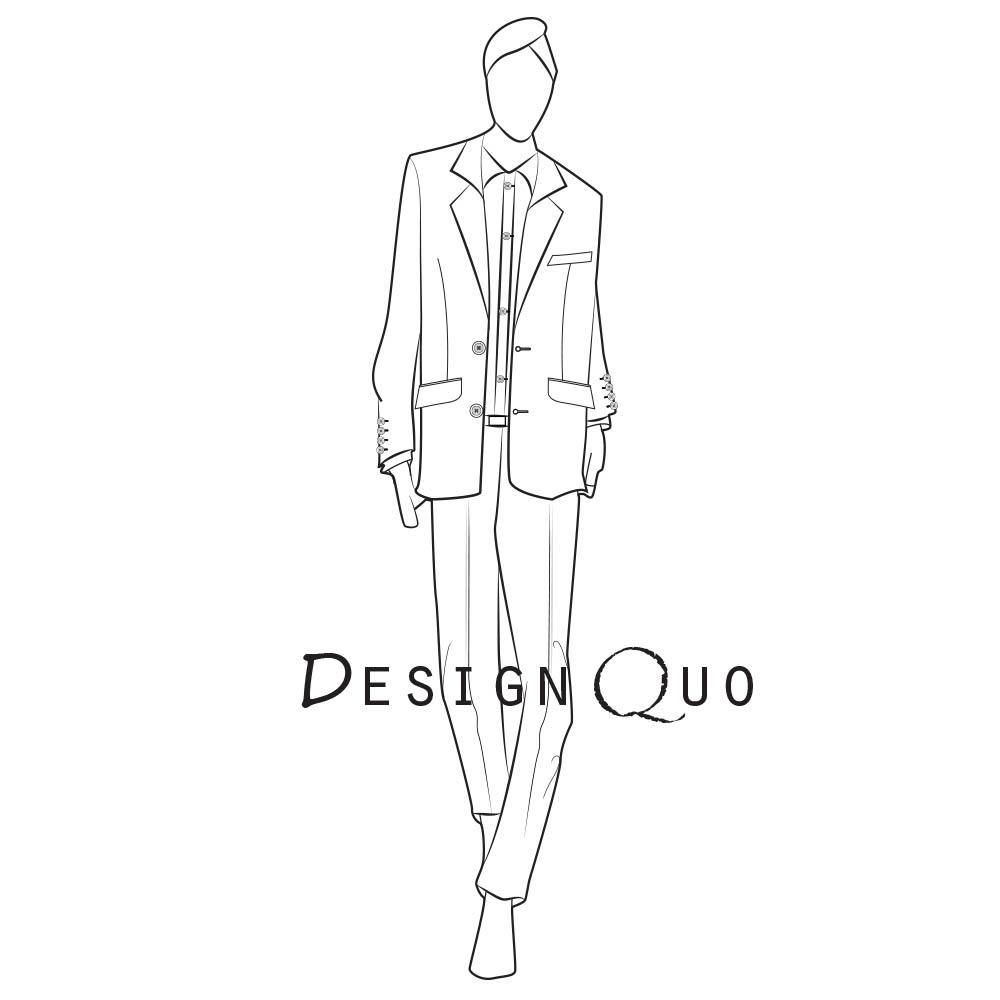 Style#059