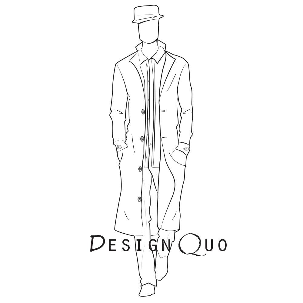 Style#066