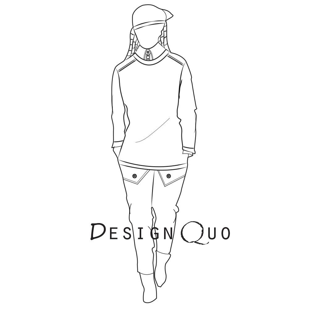 Style#068