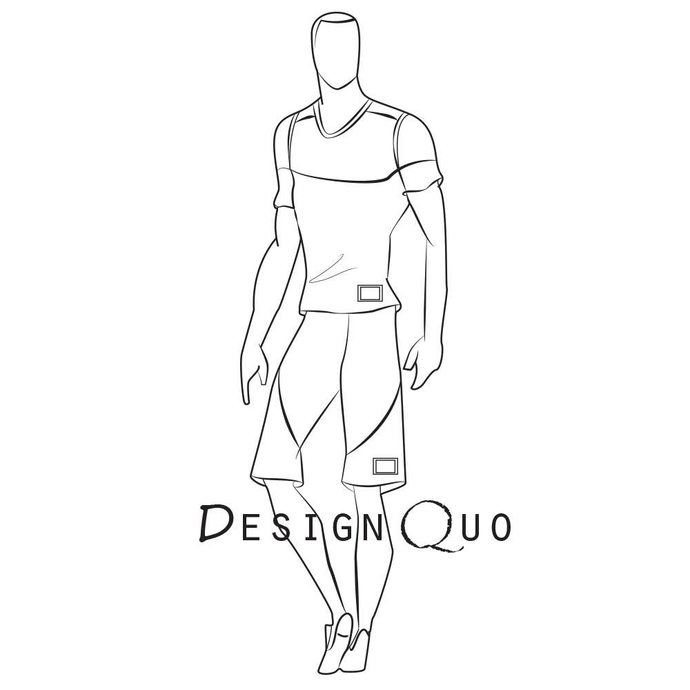 Style#070