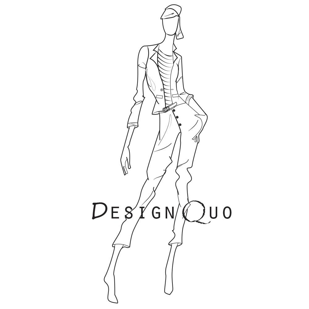 Style#025
