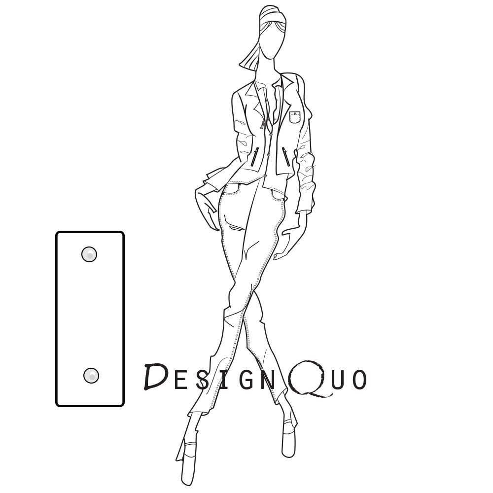 Style#026