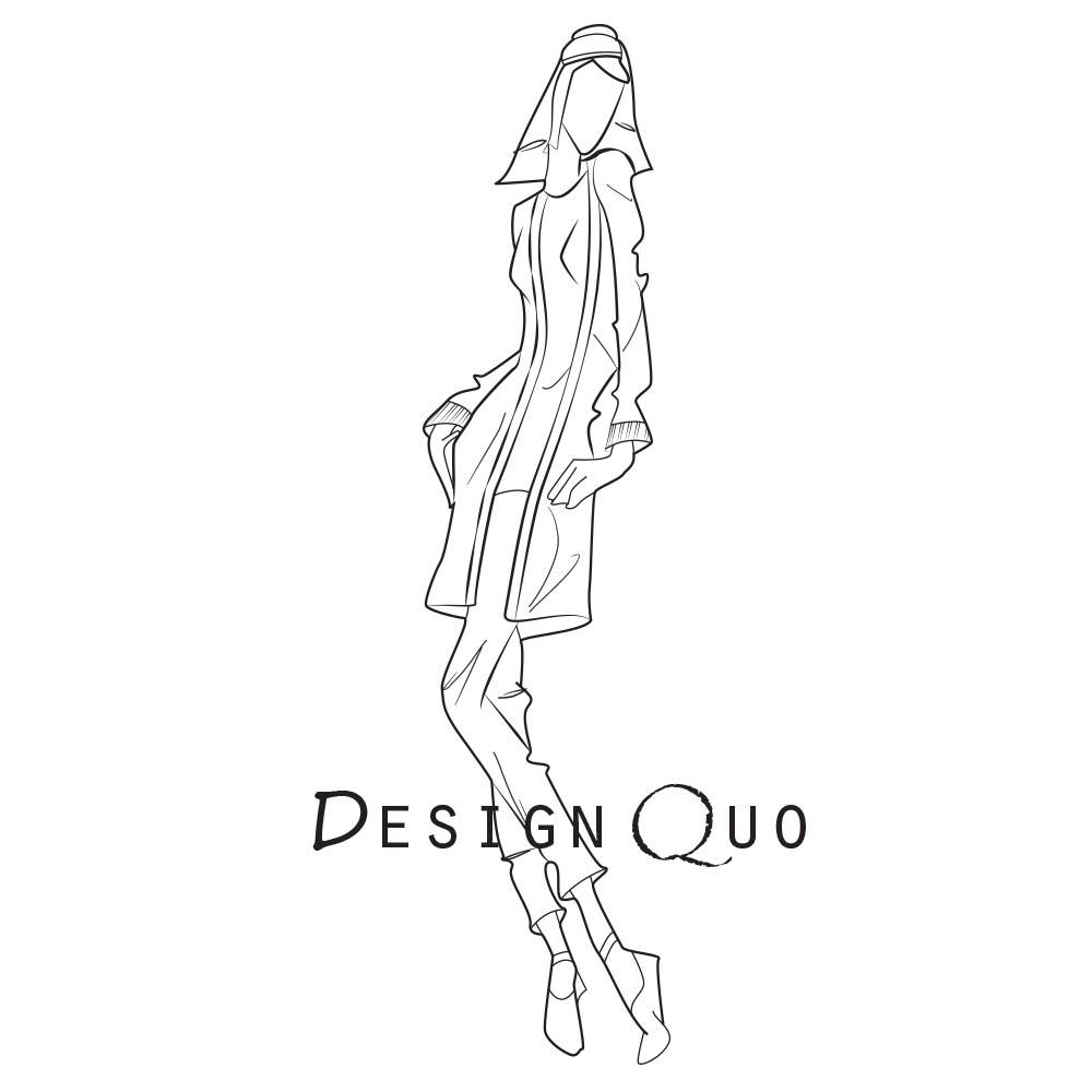 Style#030