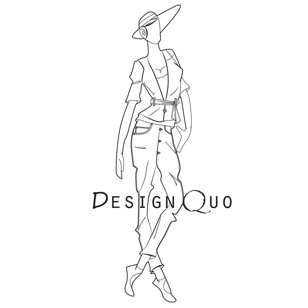 Style#032