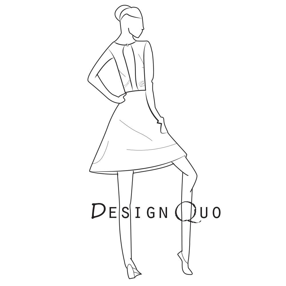 Style#035