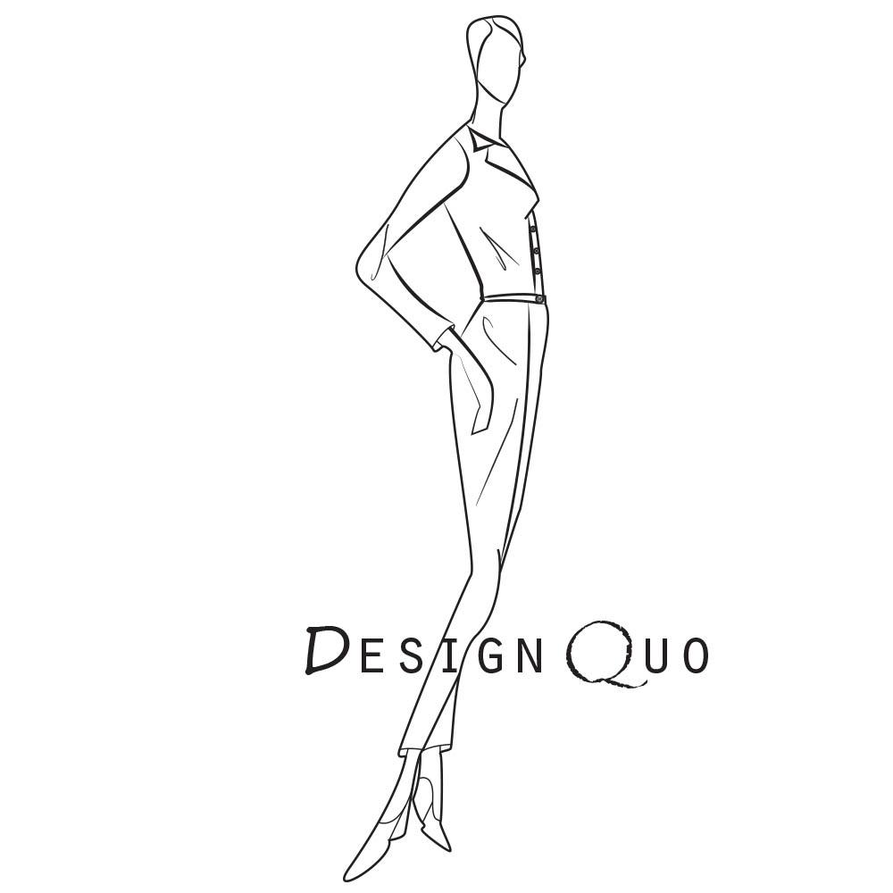 Style#050