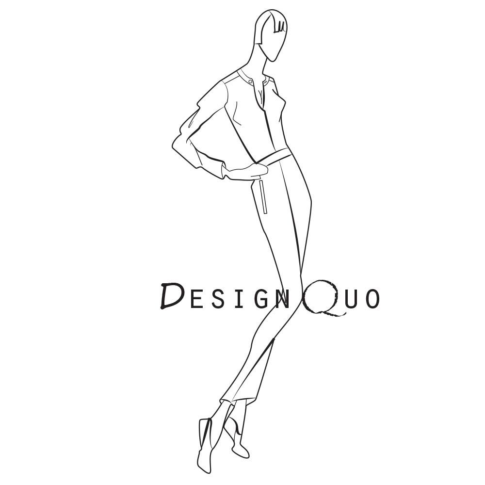 Style#052