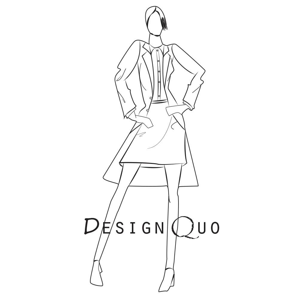 Style#056