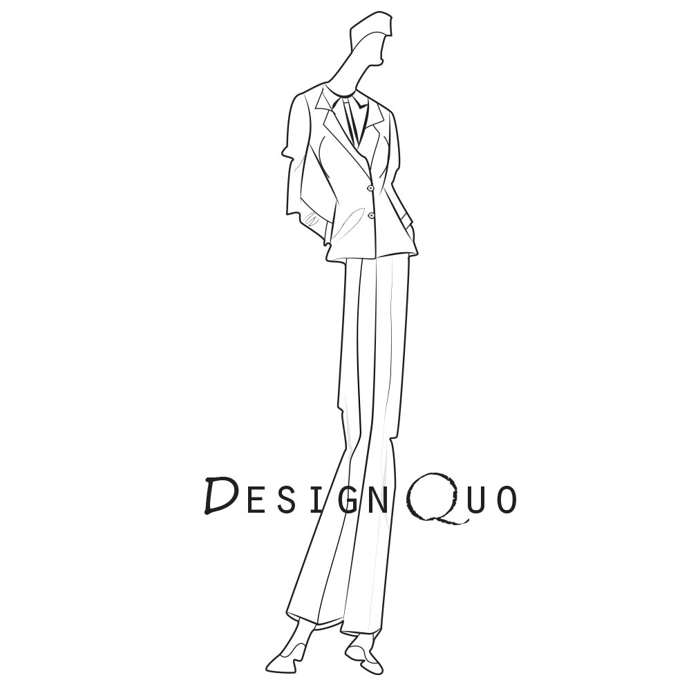 Style#057