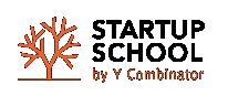 startupschool@0.5x.png