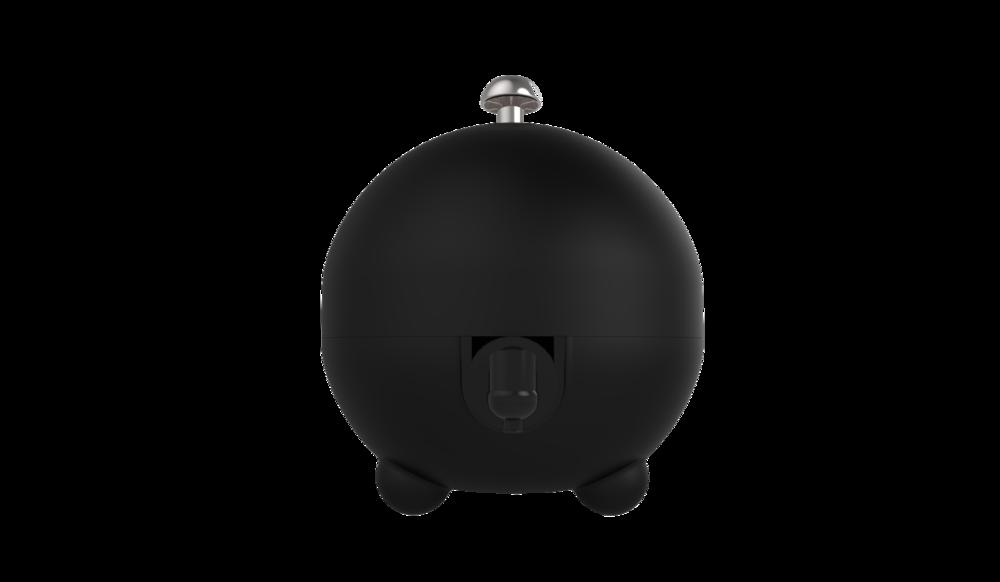Black jack 699kr