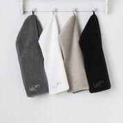 Handdukar från 119 kr