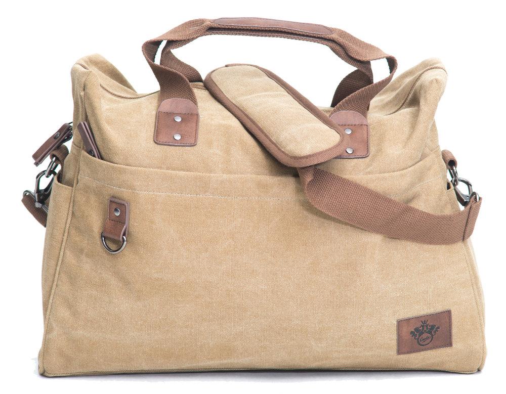 Duffelbagbag 318 kr