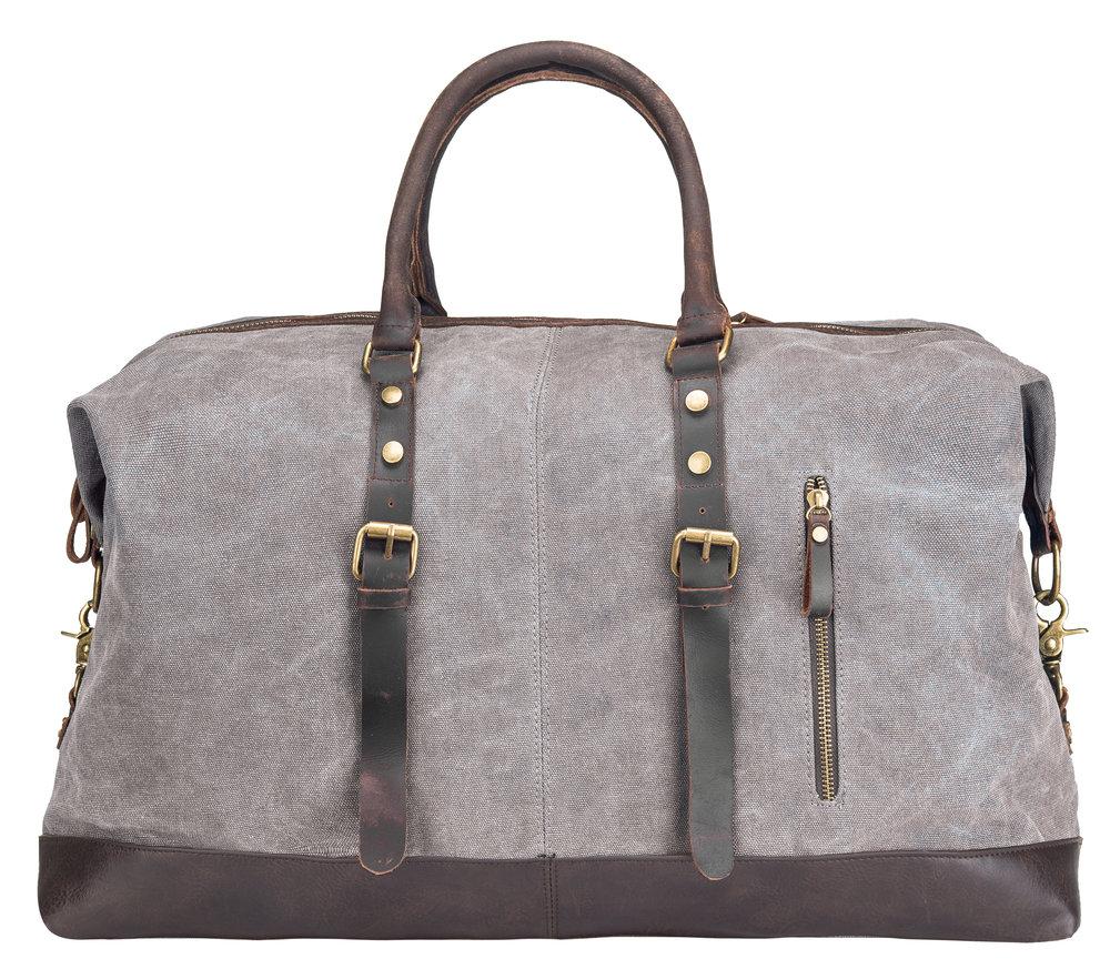 Weekendbag 560 kr