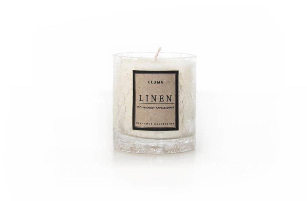 Linen-100g-doftljus-1080x708.jpg