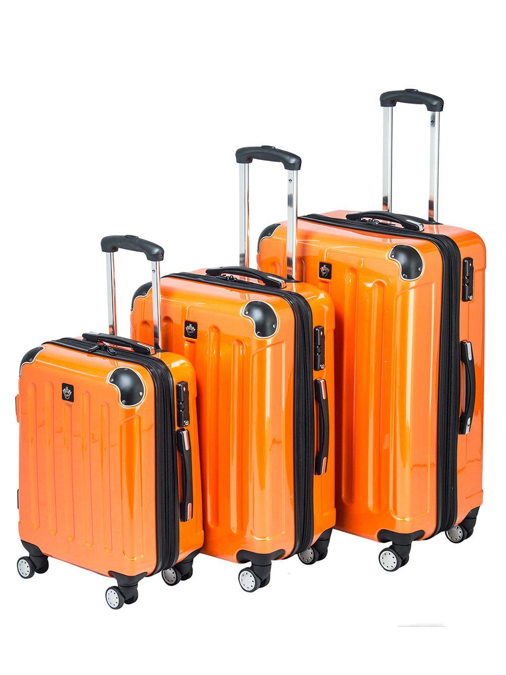 Cab-Köpenhamn-Orange-set.jpg