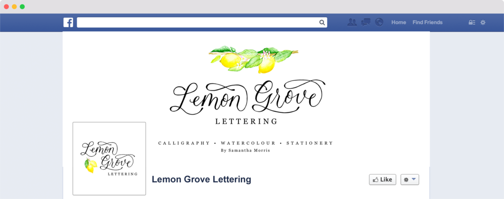 lemon grove facebook-06.png