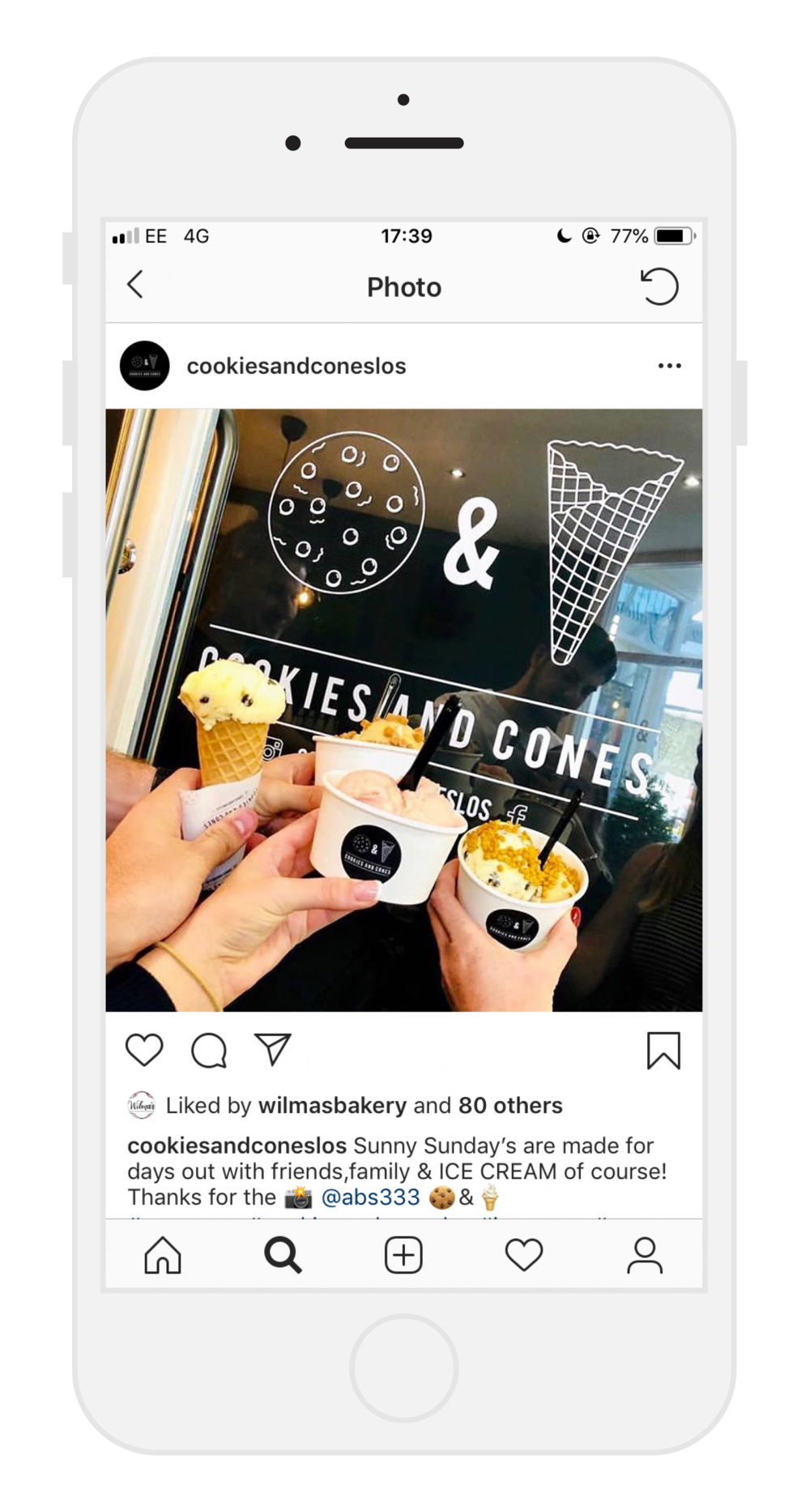 cookies and cones insta-02.png