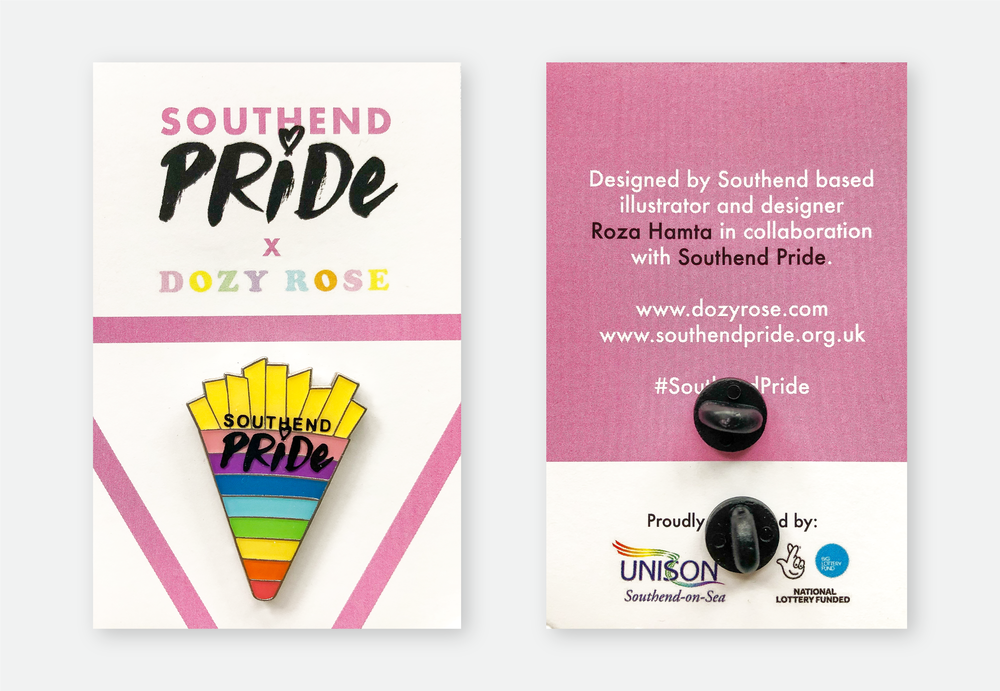 Southend Pride pin-06.png