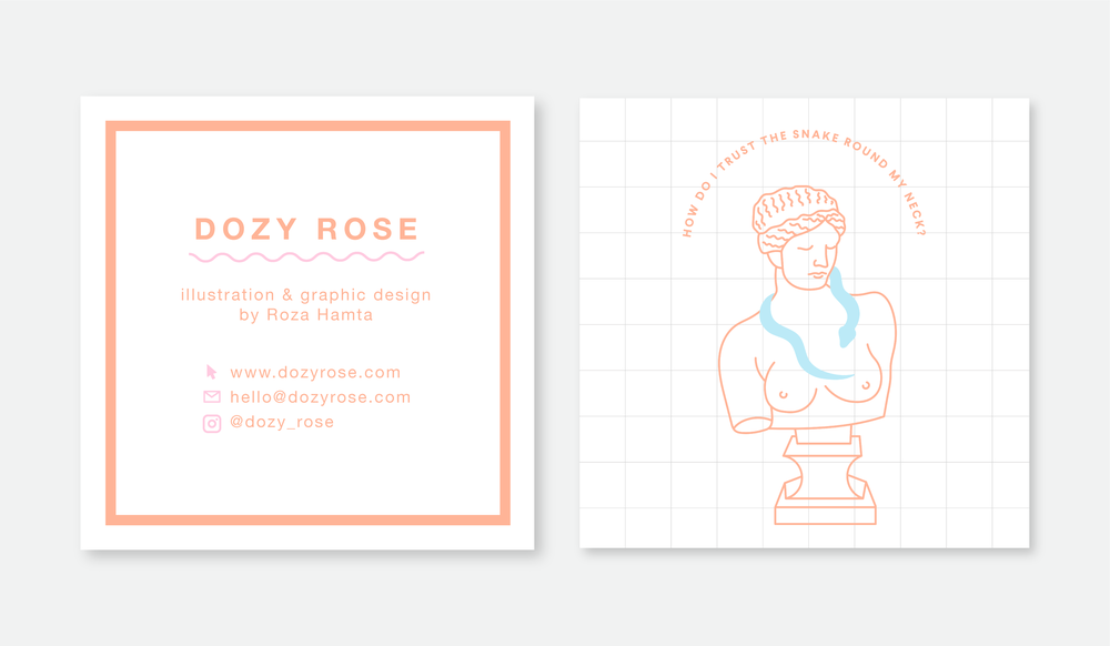 business cards-09.png