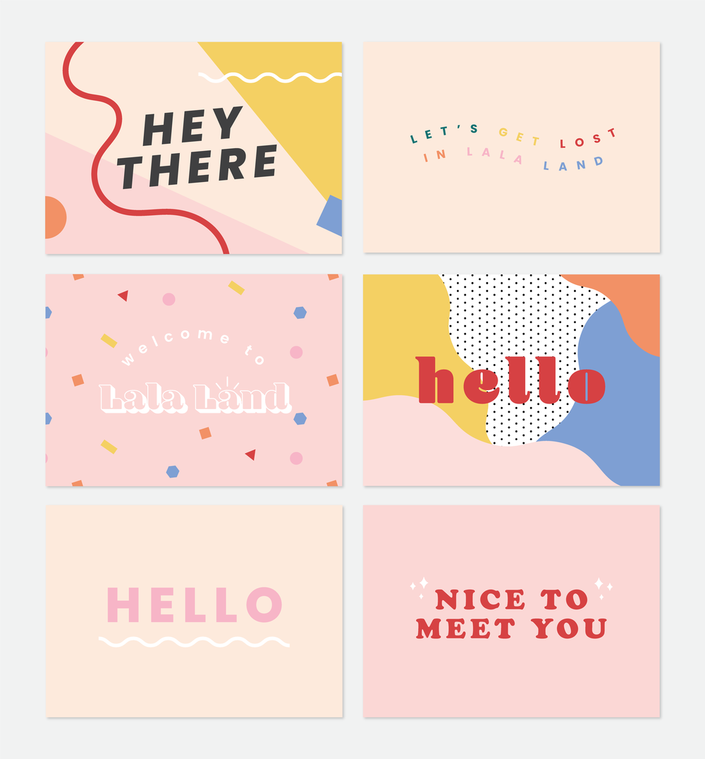 Comp cards-41.png