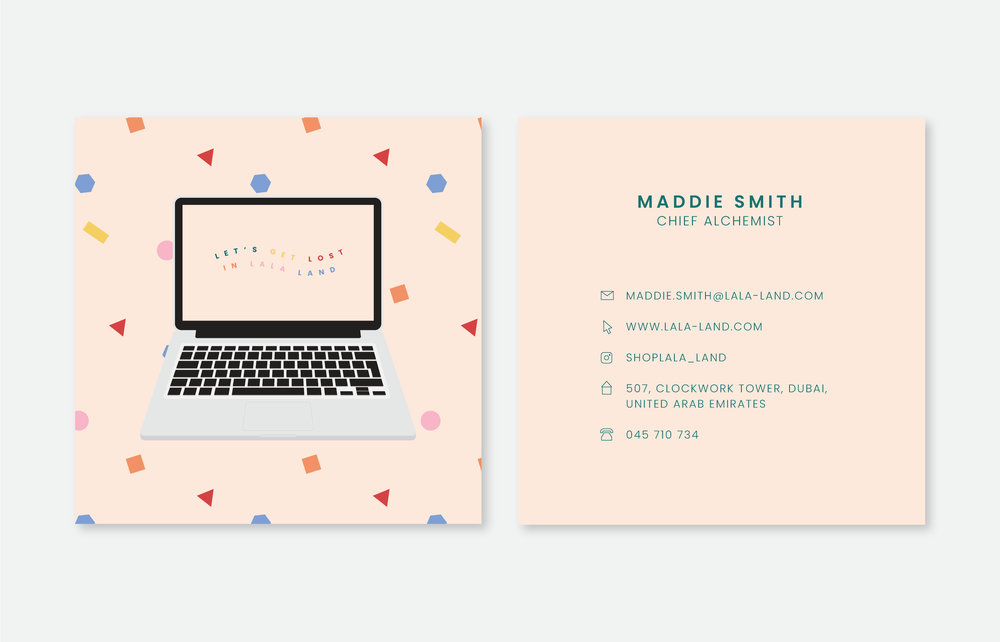 Business cards-42.png