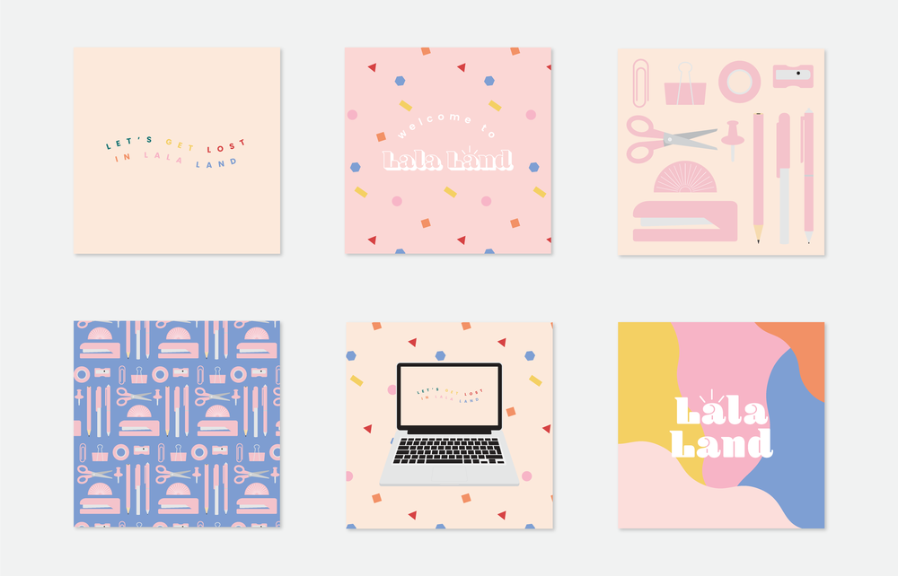 Business cards-43.png