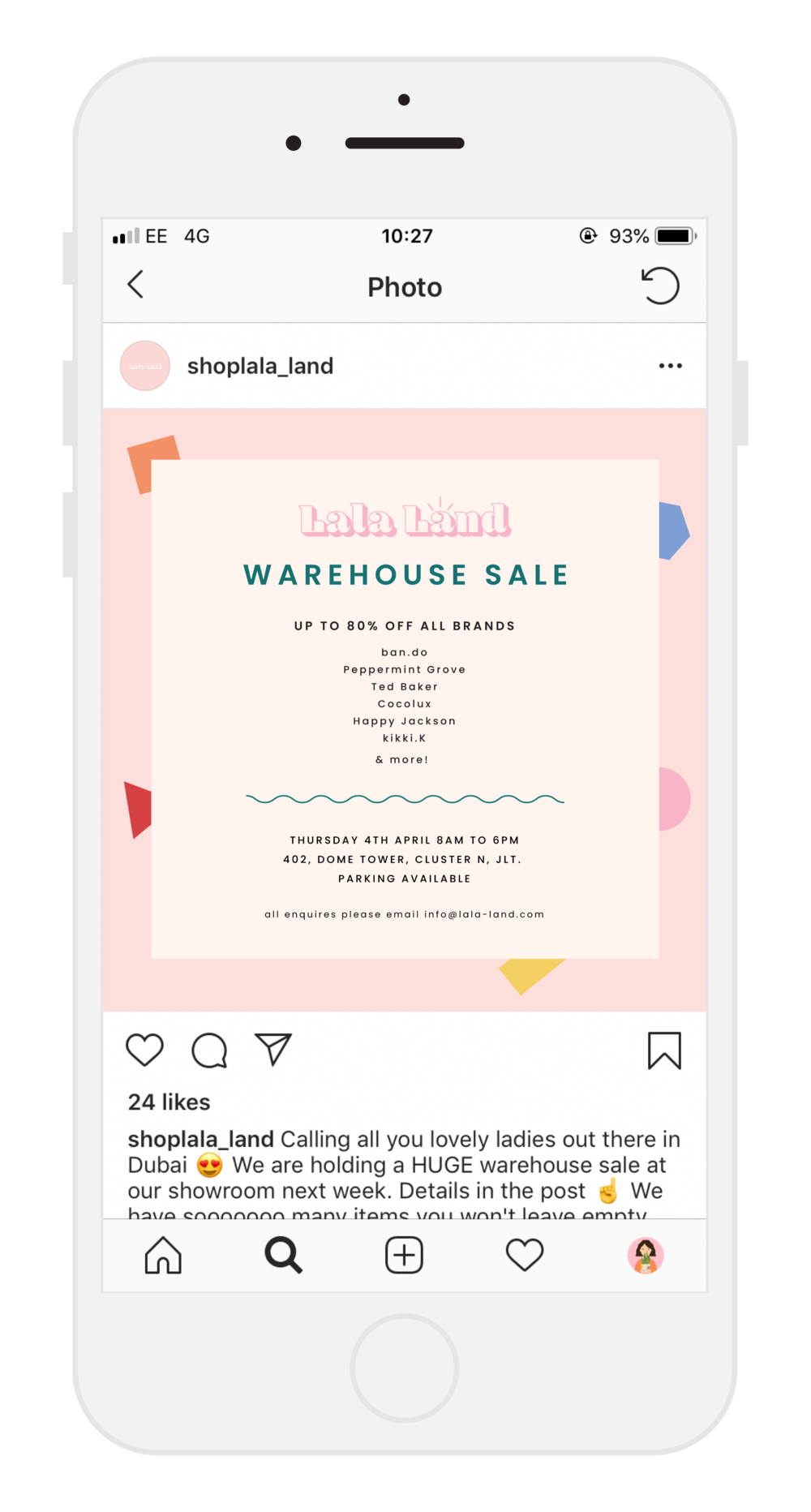 WAREHOUSE SALE GRAPHICS-01.png