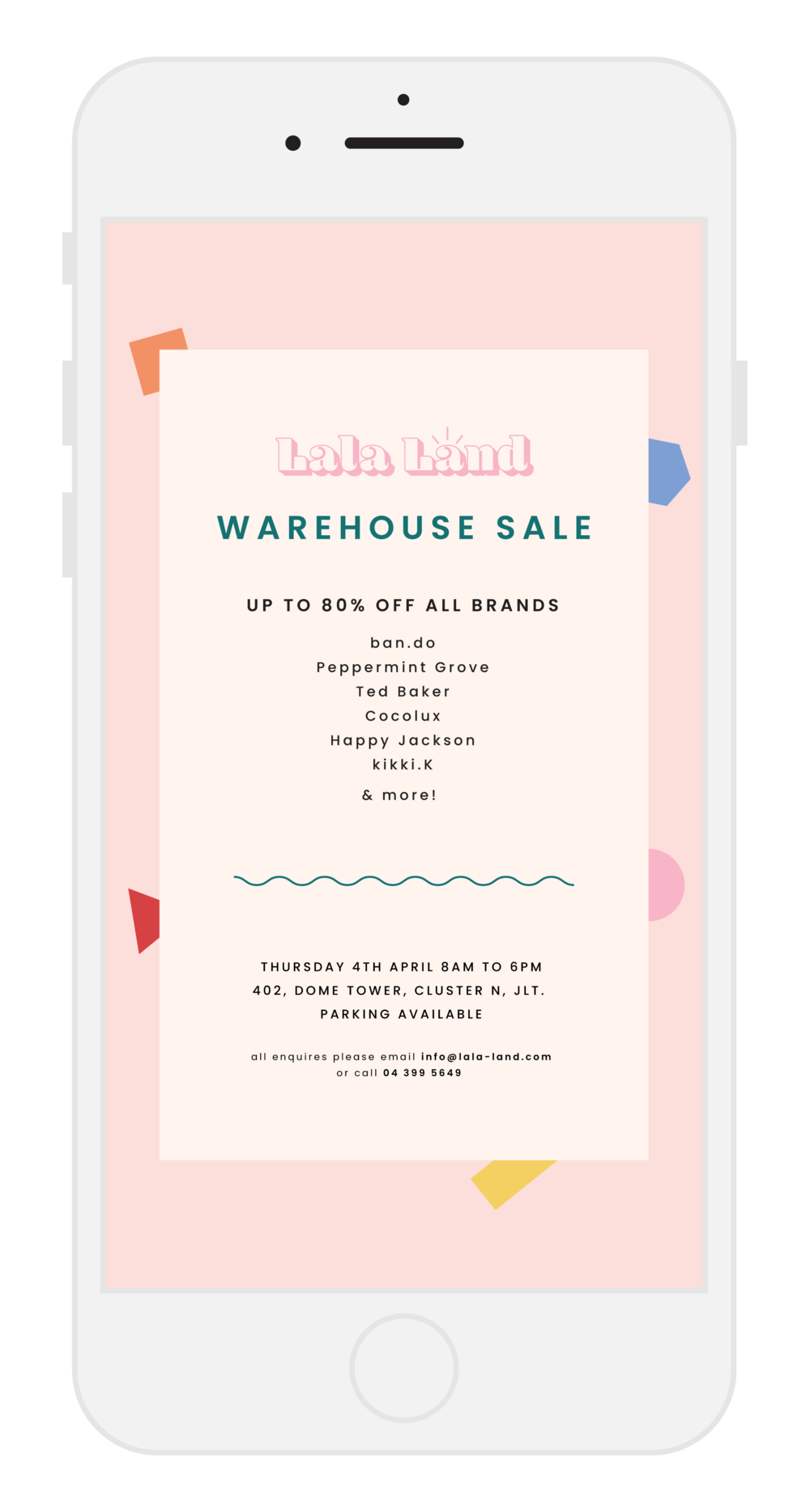 WAREHOUSE SALE GRAPHICS-02.png