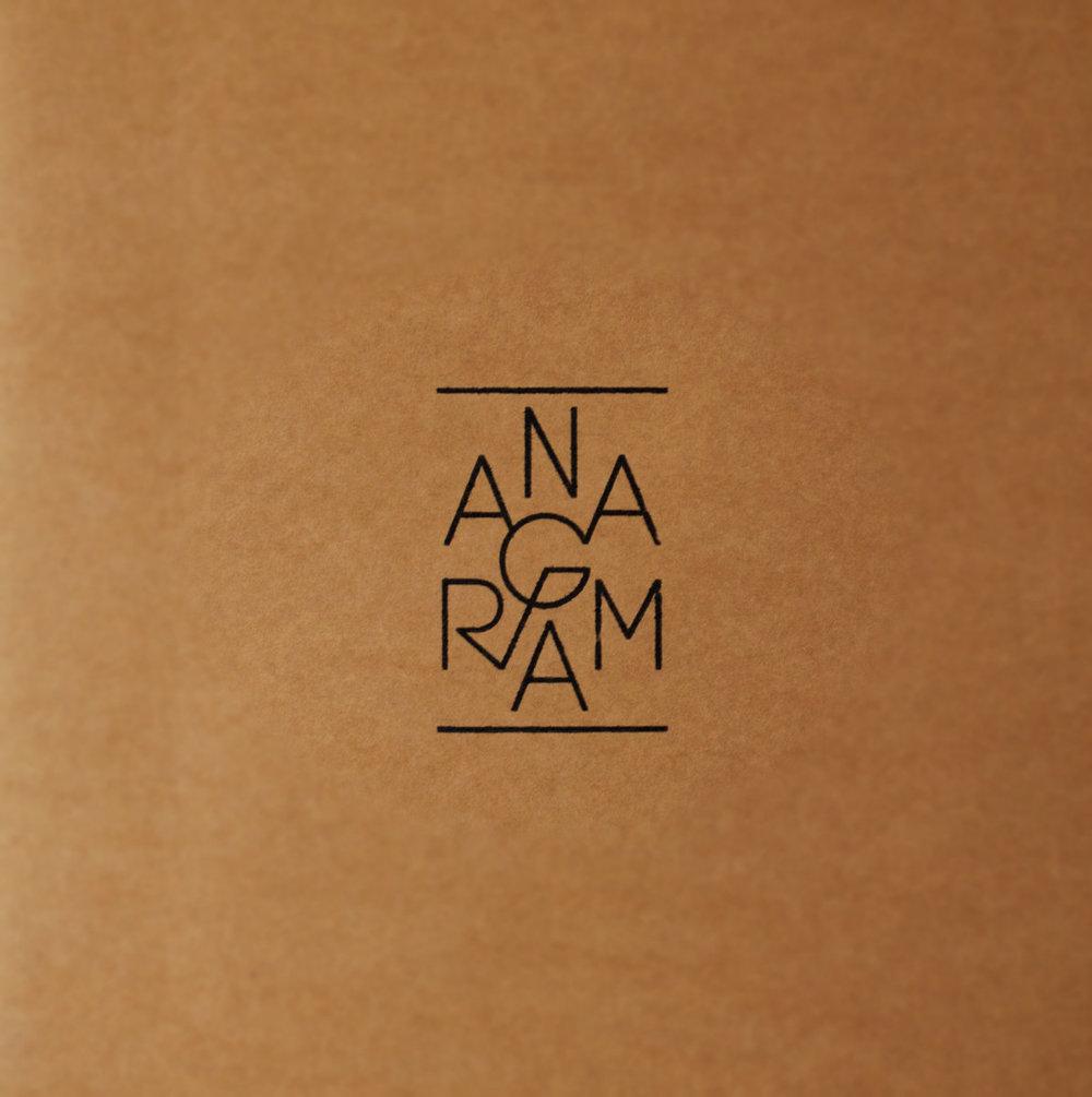 artwork-anagram002.jpg