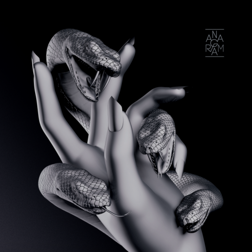 ANAGRAM015_artwork.png