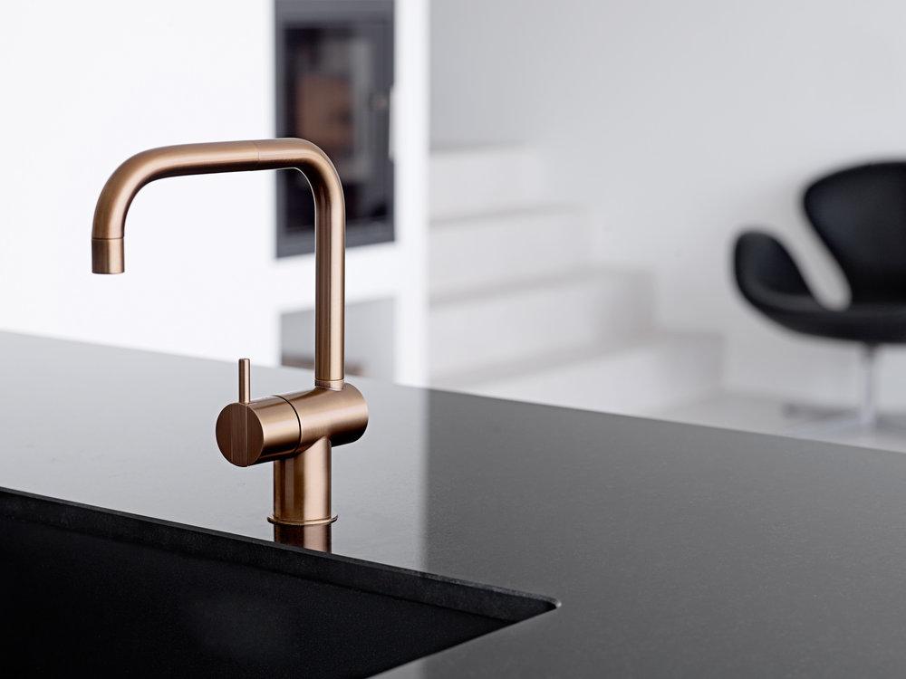 Kenwood-plumbing-lake-minnetonka-faucet-repair