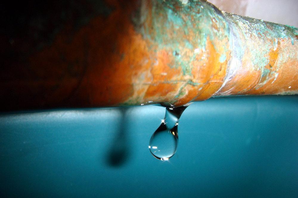leaky-pipes-kenwood-plumbing.jpg